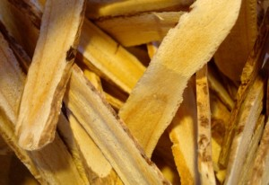 page_huang qi (astragalus slices)_w700_h481