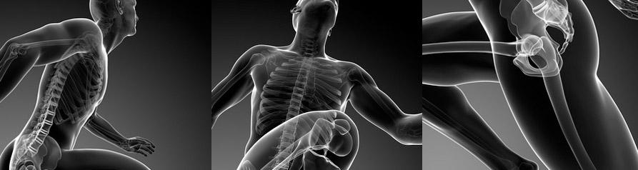 OrthopedicsBanner