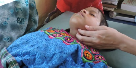 Foto: LTAD-ONG El tratamiento