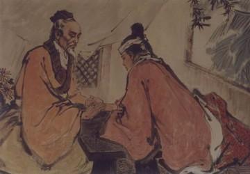 Wang-Shu-He-3-360x250