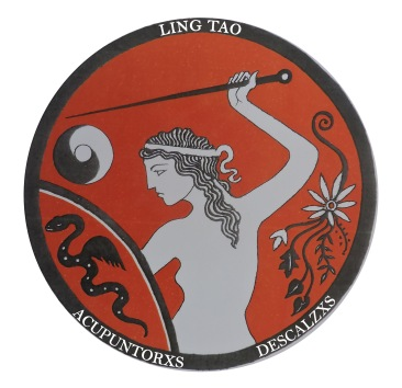 LING TAO ACUPUNTORXS DESCALZXS ONG