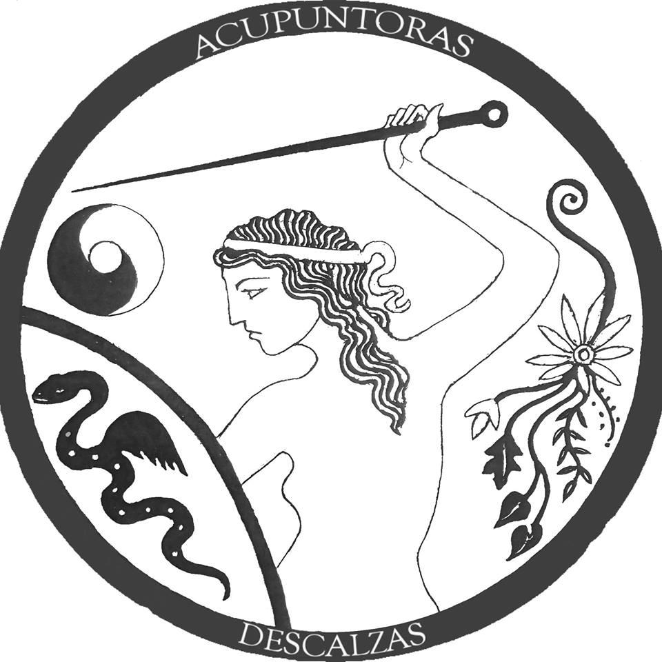NUEVO CURSO DE ACUPUNTURA Y MEDICINACHINA