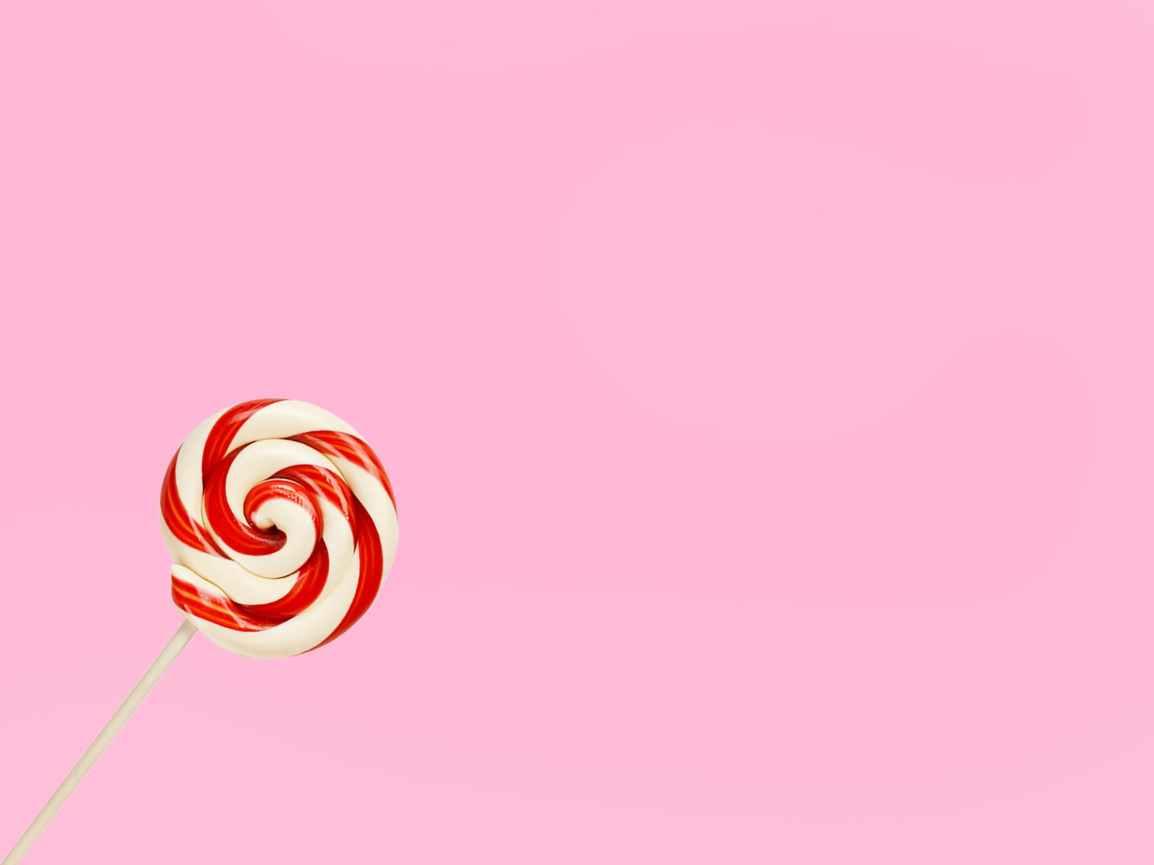 4 diciembre. TALLER- azúcares y endulzantes, ¿quéhacemos?